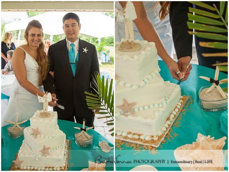 BraskaJennea Photography - Coleman Wedding - Knoxville, TN Photographer_0058.jpg