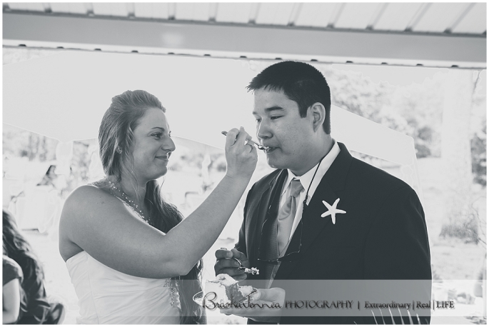 BraskaJennea Photography - Coleman Wedding - Knoxville, TN Photographer_0059.jpg