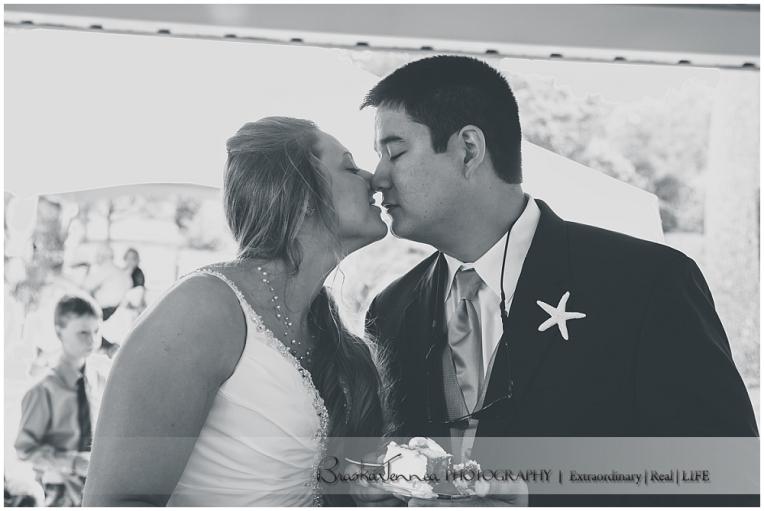 BraskaJennea Photography - Coleman Wedding - Knoxville, TN Photographer_0060.jpg