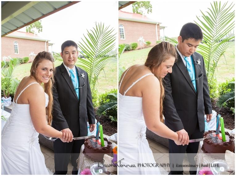BraskaJennea Photography - Coleman Wedding - Knoxville, TN Photographer_0061.jpg