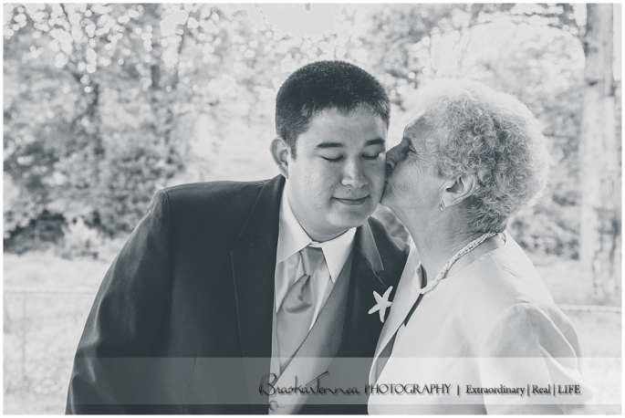 BraskaJennea Photography - Coleman Wedding - Knoxville, TN Photographer_0062.jpg