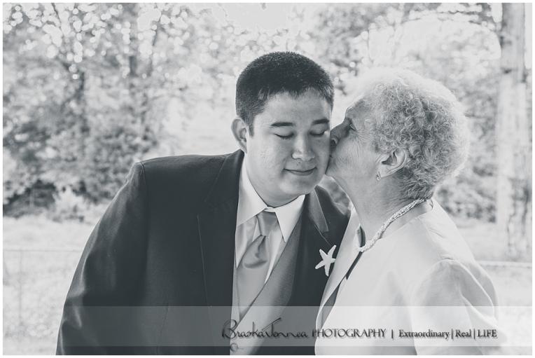 BraskaJennea Photography - Coleman Wedding - Knoxville, TN Photographer_0062.jpg