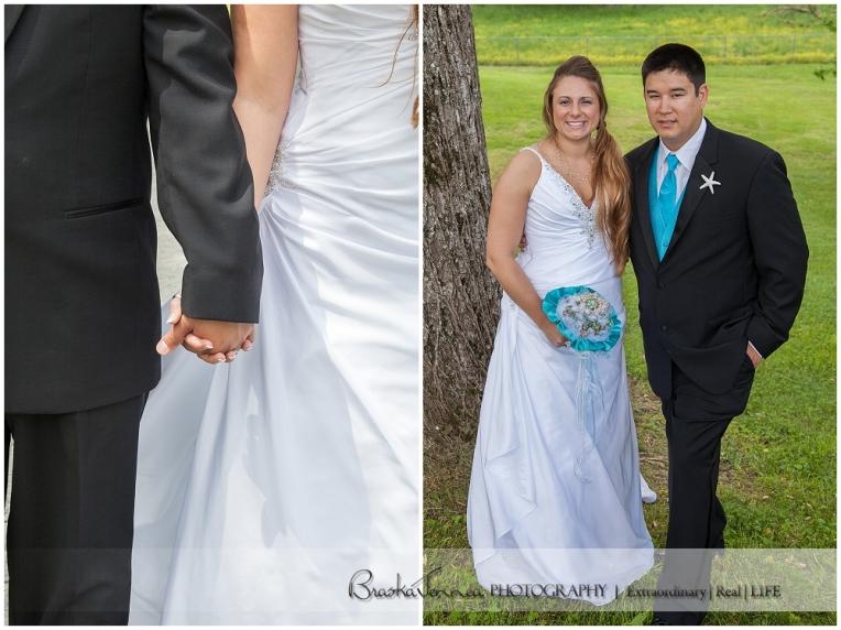 BraskaJennea Photography - Coleman Wedding - Knoxville, TN Photographer_0063.jpg
