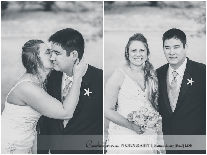 BraskaJennea Photography - Coleman Wedding - Knoxville, TN Photographer_0065.jpg