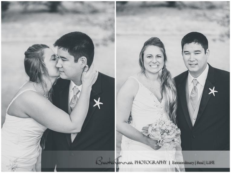 BraskaJennea Photography - Coleman Wedding - Knoxville, TN Photographer_0065.jpg