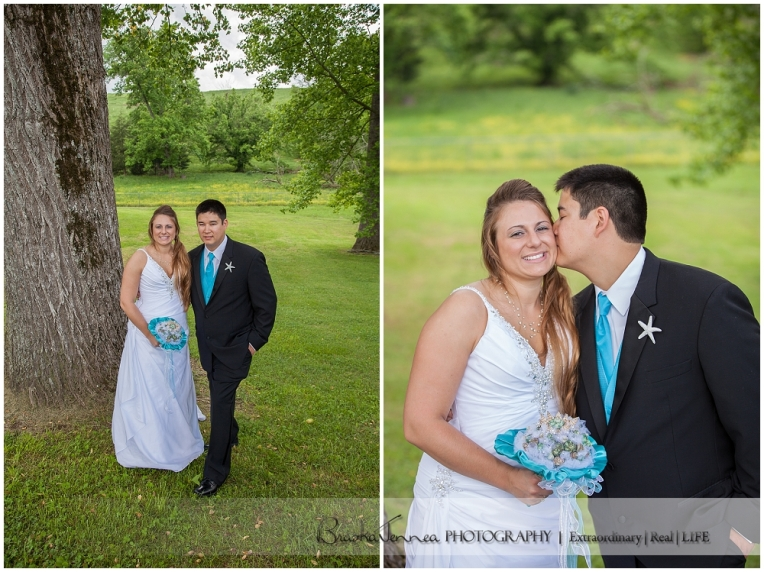 BraskaJennea Photography - Coleman Wedding - Knoxville, TN Photographer_0066.jpg