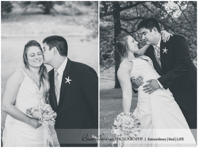 BraskaJennea Photography - Coleman Wedding - Knoxville, TN Photographer_0067.jpg