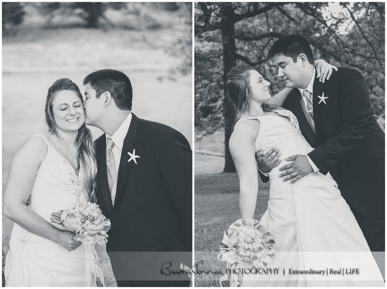 BraskaJennea Photography - Coleman Wedding - Knoxville, TN Photographer_0067.jpg