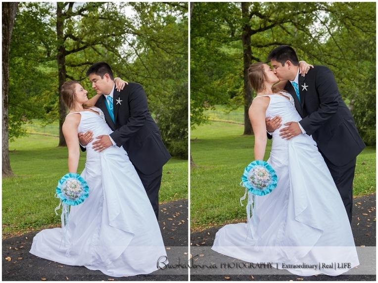 BraskaJennea Photography - Coleman Wedding - Knoxville, TN Photographer_0068.jpg