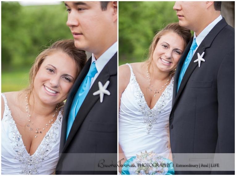 BraskaJennea Photography - Coleman Wedding - Knoxville, TN Photographer_0069.jpg