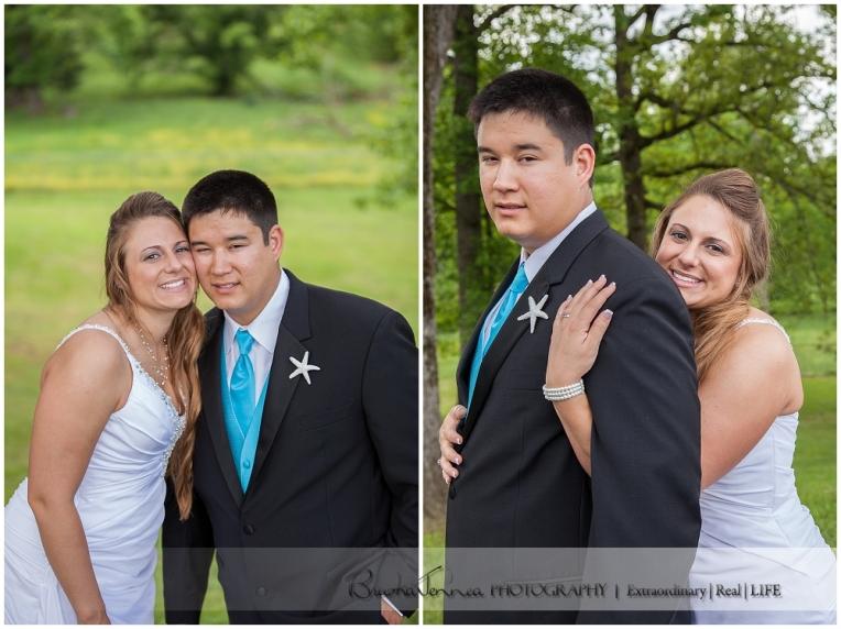 BraskaJennea Photography - Coleman Wedding - Knoxville, TN Photographer_0071.jpg