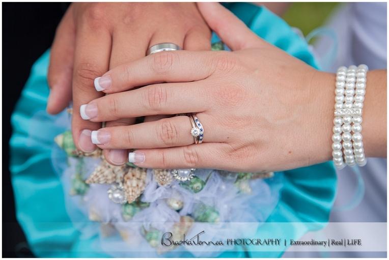 BraskaJennea Photography - Coleman Wedding - Knoxville, TN Photographer_0072.jpg