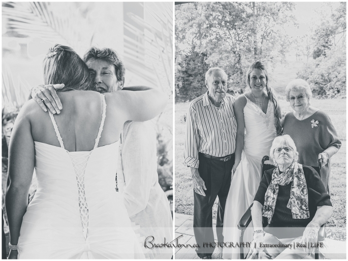 BraskaJennea Photography - Coleman Wedding - Knoxville, TN Photographer_0073.jpg
