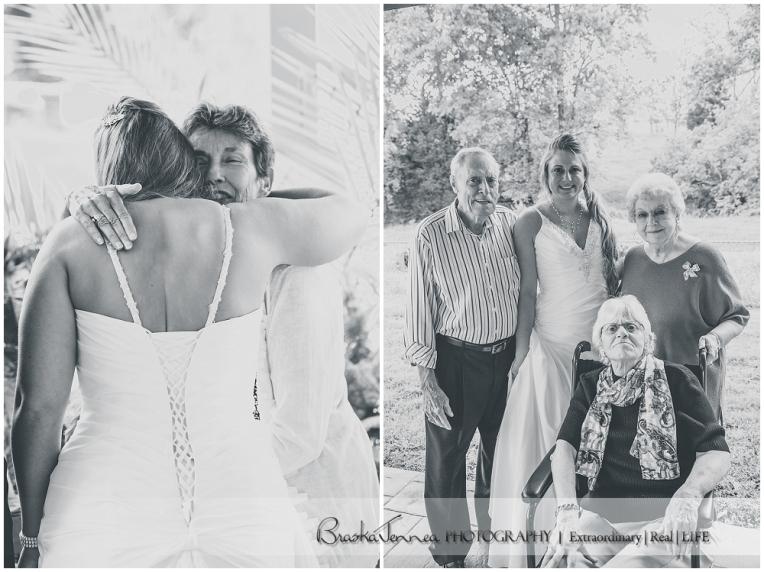 BraskaJennea Photography - Coleman Wedding - Knoxville, TN Photographer_0073.jpg