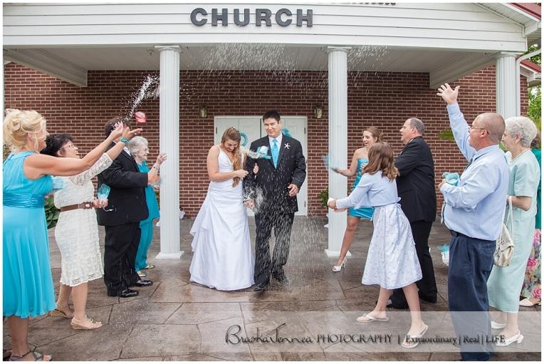 BraskaJennea Photography - Coleman Wedding - Knoxville, TN Photographer_0075.jpg