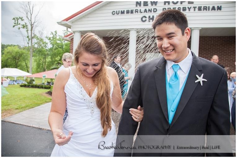 BraskaJennea Photography - Coleman Wedding - Knoxville, TN Photographer_0076.jpg