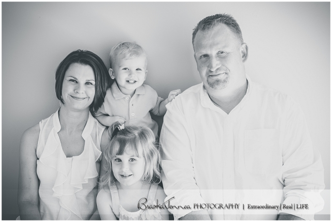 BraskaJennea Photography - Humm Family - Athens, TN Photographer_0005.jpg
