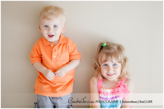 BraskaJennea Photography - Humm Family - Athens, TN Photographer_0008.jpg