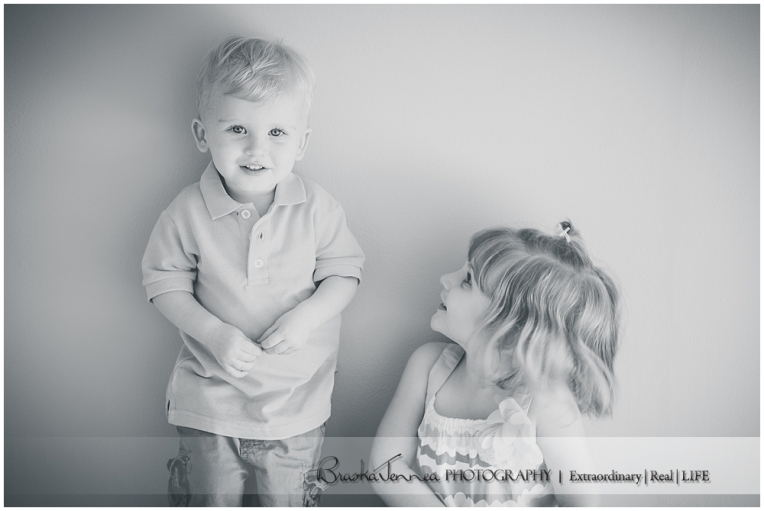 BraskaJennea Photography - Humm Family - Athens, TN Photographer_0009.jpg