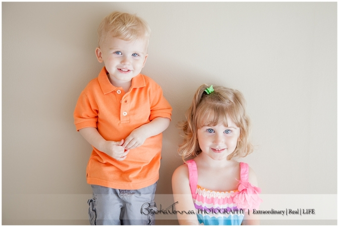 BraskaJennea Photography - Humm Family - Athens, TN Photographer_0010.jpg