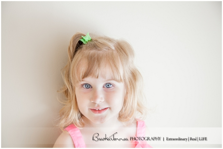 BraskaJennea Photography - Humm Family - Athens, TN Photographer_0013.jpg