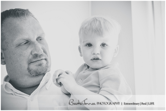 BraskaJennea Photography - Humm Family - Athens, TN Photographer_0017.jpg