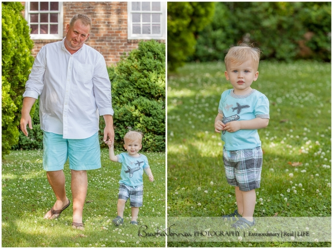 BraskaJennea Photography - Humm Family - Athens, TN Photographer_0018.jpg