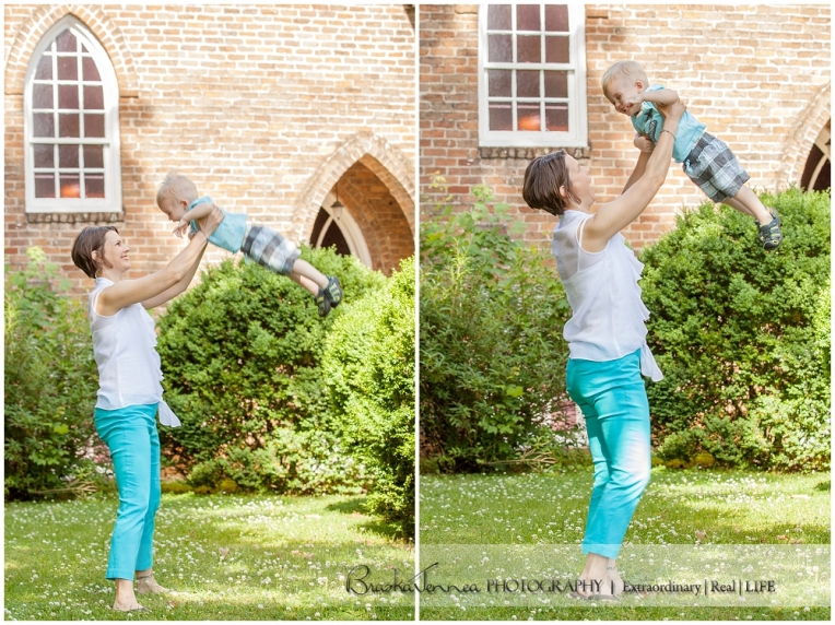 BraskaJennea Photography - Humm Family - Athens, TN Photographer_0019.jpg
