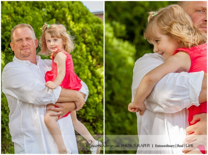 BraskaJennea Photography - Humm Family - Athens, TN Photographer_0020.jpg