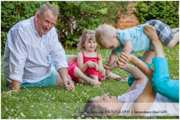 BraskaJennea Photography - Humm Family - Athens, TN Photographer_0021.jpg