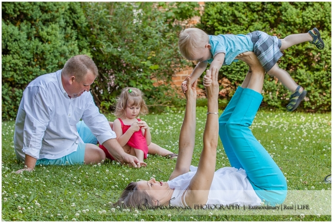 BraskaJennea Photography - Humm Family - Athens, TN Photographer_0022.jpg