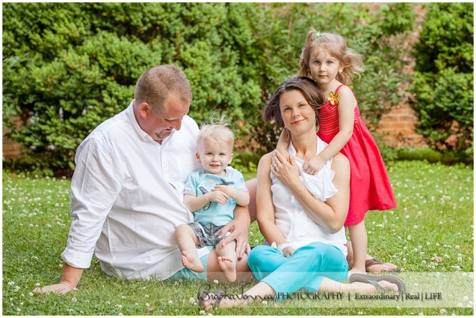 BraskaJennea Photography - Humm Family - Athens, TN Photographer_0025.jpg