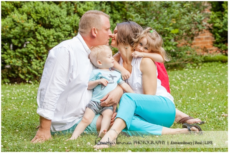 BraskaJennea Photography - Humm Family - Athens, TN Photographer_0027.jpg
