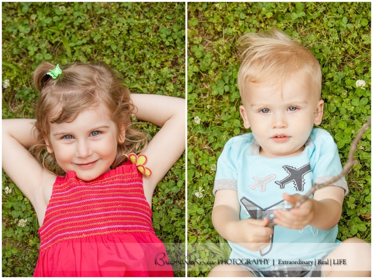 BraskaJennea Photography - Humm Family - Athens, TN Photographer_0029.jpg