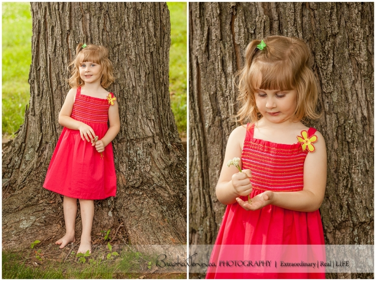 BraskaJennea Photography - Humm Family - Athens, TN Photographer_0030.jpg