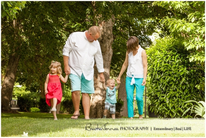 BraskaJennea Photography - Humm Family - Athens, TN Photographer_0032.jpg