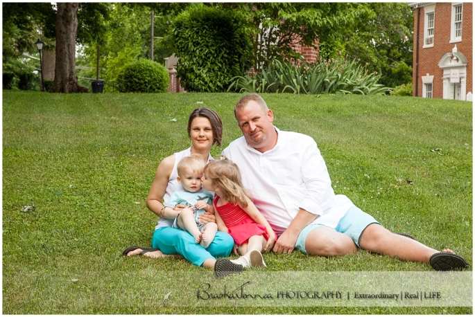 BraskaJennea Photography - Humm Family - Athens, TN Photographer_0033.jpg