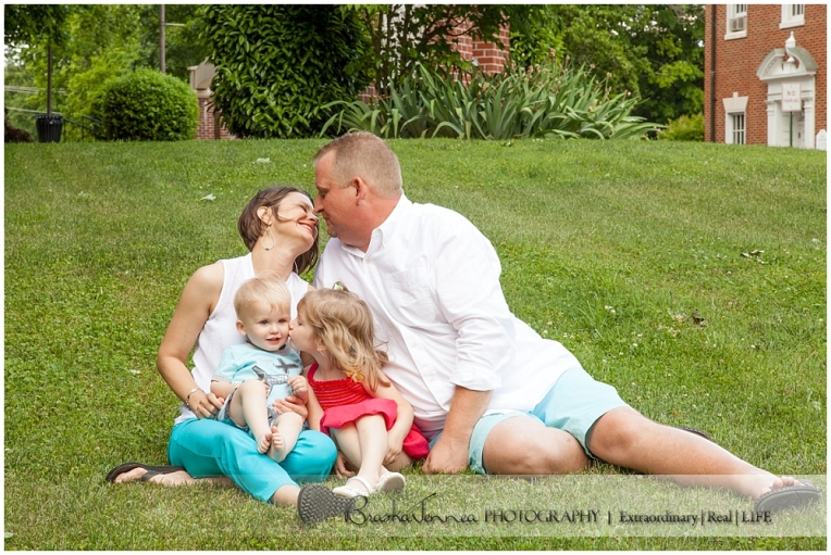 BraskaJennea Photography - Humm Family - Athens, TN Photographer_0035.jpg