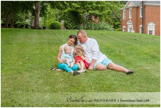 BraskaJennea Photography - Humm Family - Athens, TN Photographer_0036.jpg