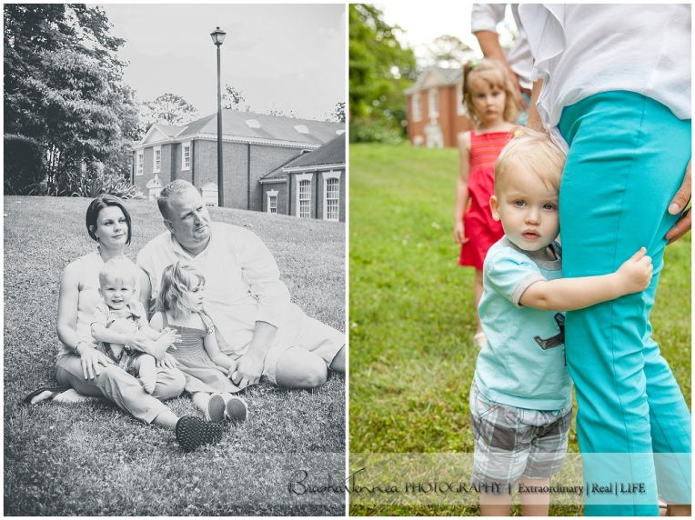 BraskaJennea Photography - Humm Family - Athens, TN Photographer_0038.jpg