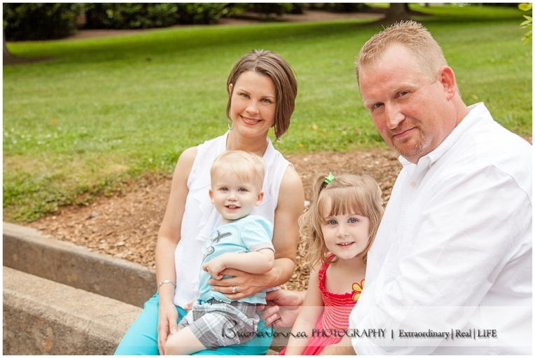BraskaJennea Photography - Humm Family - Athens, TN Photographer_0039.jpg