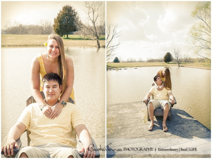 BraskaJennea Photography - Jordan + Alex Engagement - Athens, TN Photographer_0002.jpg