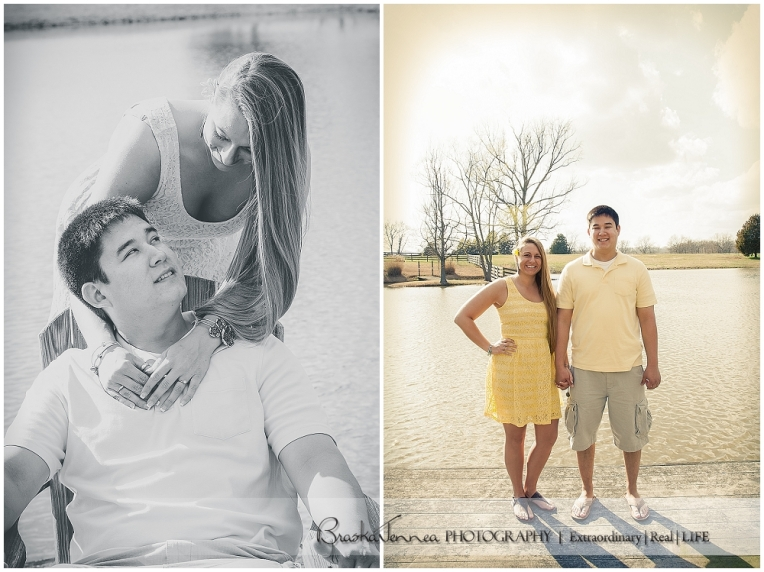 BraskaJennea Photography - Jordan + Alex Engagement - Athens, TN Photographer_0003.jpg