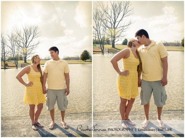 BraskaJennea Photography - Jordan + Alex Engagement - Athens, TN Photographer_0004.jpg