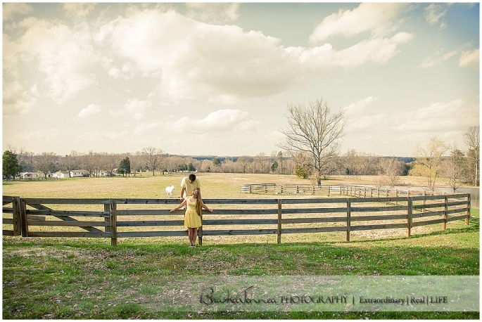 BraskaJennea Photography - Jordan + Alex Engagement - Athens, TN Photographer_0005.jpg