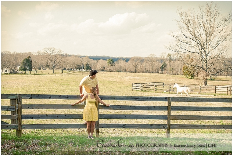 BraskaJennea Photography - Jordan + Alex Engagement - Athens, TN Photographer_0006.jpg