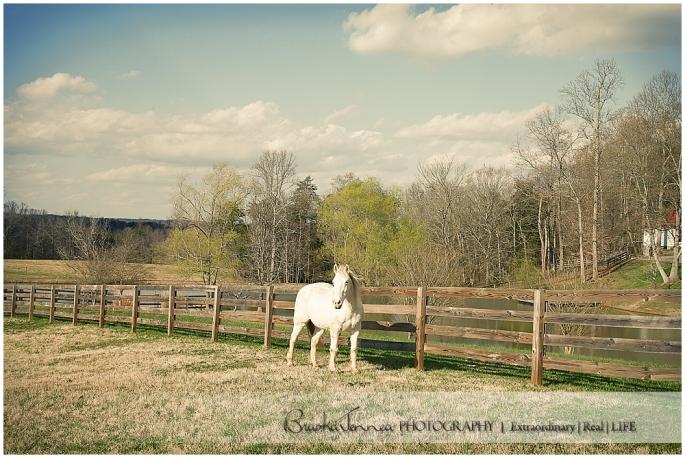 BraskaJennea Photography - Jordan + Alex Engagement - Athens, TN Photographer_0007.jpg