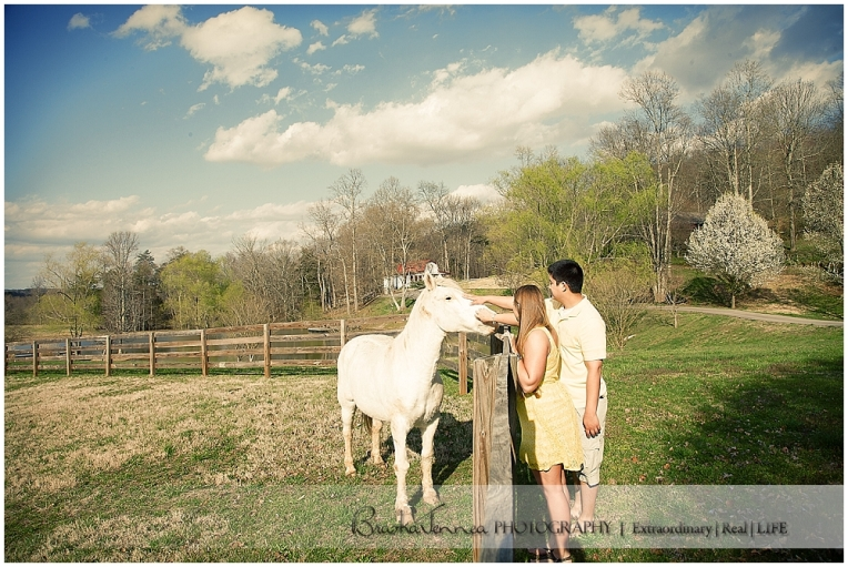 BraskaJennea Photography - Jordan + Alex Engagement - Athens, TN Photographer_0008.jpg