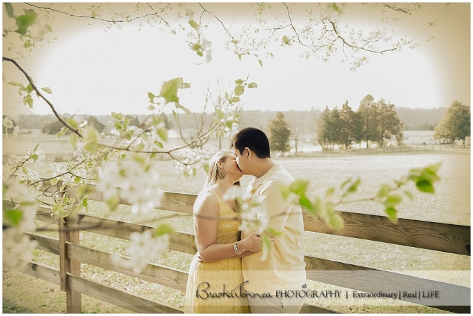 BraskaJennea Photography - Jordan + Alex Engagement - Athens, TN Photographer_0009.jpg