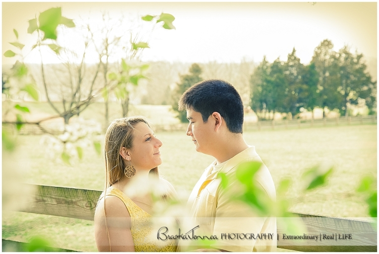 BraskaJennea Photography - Jordan + Alex Engagement - Athens, TN Photographer_0010.jpg